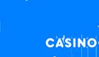 ego casino лого